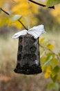 Free Stone Bell Stock Photo - 23768020