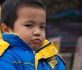 Free Children Royalty Free Stock Photo - 23768105