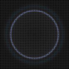 Free Speaker Grill Texture Stock Photos - 23763113