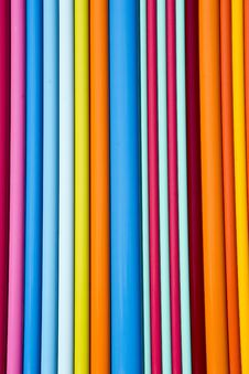 Free Primary Colors Stock Photo - 23766350