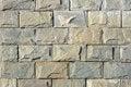 Free Stone Brick Wall Royalty Free Stock Photo - 23772925