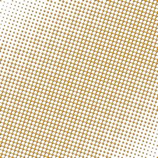 White Spot Background Royalty Free Stock Image