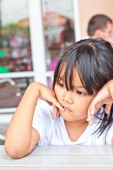 Free Asian Children Stock Photos - 23776943