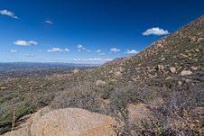 Free AZ-Prescott National Forest Stock Images - 23779694