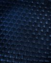 Free Grid Background Stock Photography - 23780812