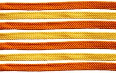 Free Rope Line Stock Images - 23786024