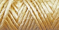 Free Close-up Of Twine Royalty Free Stock Images - 23793959