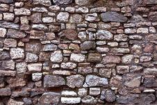 Free Wall HDR Photograph Series 14 Royalty Free Stock Photos - 23791998