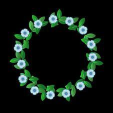 Free Wreath Stock Photos - 23798273