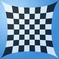 Free Chess Handkerchief Stock Photo - 2380960