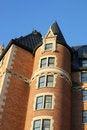 Free Castle Turret Stock Photos - 2385593