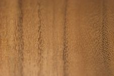 Free Wooden Background Stock Photography - 2384762