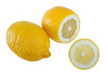Free Lemon Stock Photography - 23827612