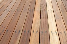 Free Abstract Wood Background Stock Images - 23821334