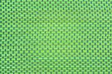 Free Green Mat Stock Image - 23821551
