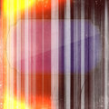Free Vintage Grunge Striped Glass Paper Background Royalty Free Stock Photo - 23841805