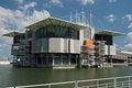 Free Oceanarium Royalty Free Stock Images - 23845929