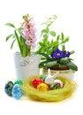 Free Easter Stock Photos - 23852353