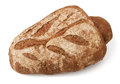 Free Brown Bread Loaf Royalty Free Stock Photography - 23857477