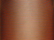 Free Metal Texture Royalty Free Stock Photo - 23854435