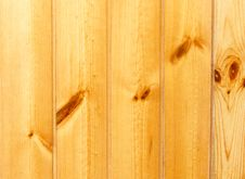 Free Wood Texture Stock Photo - 23869490