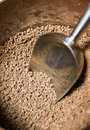 Free Cocoa Powder Stock Images - 23876714
