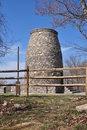 Free Washington Monument Stock Photography - 23878712