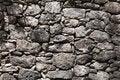 Free Ancient Mayan Stonework Stock Image - 23879571