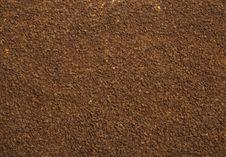 Free Coffee Instant Stock Photos - 23870433
