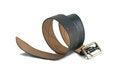 Free Waist-belt Stock Image - 23896531
