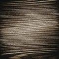 Free Dark Wood Texture Stock Photo - 23896750