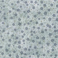 Free Floral Pattern Stock Photography - 23896762