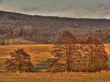 Free Landscape Hdr Stock Images - 23894984