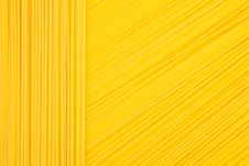 Free Spaghetti Backgrounds. Italian Food Royalty Free Stock Photography - 23895727