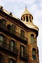 Free Casa Sarayach Stock Images - 2396704