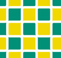 Free Retro Squares Stock Photo - 2398090