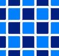 Free Retro Squares Stock Photos - 2398093