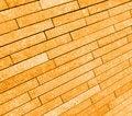 Free Brick Background 18 Stock Images - 2399204