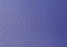 Free Blue Fabric Stock Photo - 2392650