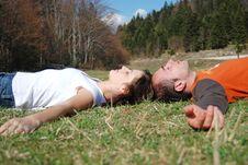Free Love Stock Photos - 2396613