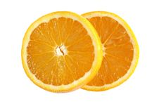 Free Orange Stock Images - 2398054