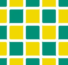 Free Retro Squares Stock Photo - 2398090