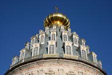 Free Istra 14 Stock Photos - 2398673