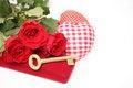 Free Love Royalty Free Stock Photos - 23902008