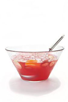 Free Cocktail Stock Photos - 23902413