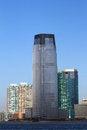 Free New York City Skyline Stock Images - 23911204