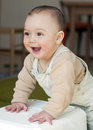 Free Baby Stock Image - 23916661