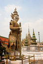 Free Giant Statue Stock Photo - 23919110