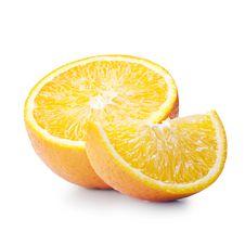 Free Orange Royalty Free Stock Photos - 23912048