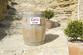 Free Wine Tasting In Provence Royalty Free Stock Images - 23920009